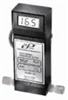 Cole-Parmer Low-Cost Gas Mass Flowmeter with acetal Fittings, 0 to 200 sccm, with 3.5-digit LCD -- EW-32707-26