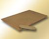 Powdered Metal SAE Bronze Plate - Image