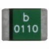 PTC Resettable Fuses -- 507-1363-1-ND - Image