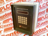 TOTALIZER DIGITAL DISPLAY KEYPAD -- 182031