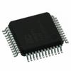 ISD3900FYI-ND - Image