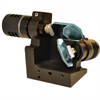 Open Frame 2-Axis Scan Head -- QS-30 - Image