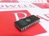 EPROM UV 24PIN 12.5V -- AM2764ADC