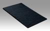 3M Scotch-Brite 6448B Non-Woven Silicon Carbide Light Duty Hand Pad - Ultra Fine Grade - 6 in Width x 9 in Length - 16556 -- 048011-16556 - Image
