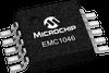 Local Temperature Sensor -- EMC1046 - Image