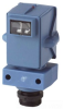 Block/Rectangular Reflex/Reflective Photoelectric Sensor -- 1450B-6501 - Image