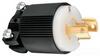 Locking Device Plug -- 7102 - Image