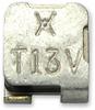 Telecom Resettable PTCs -- TSV250-130F-B-0.5 -Image