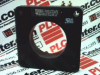 ELECTRO METERS 8SHT-122 ( CURRENT TRANSFORMER 120:5RATIO ) -Image