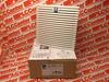 RITTAL 3244100 ( RITT 230V 424CFM FAN FILTER FAN 424CFM 230 V, 50/60 HZ ) -Image