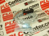 BALLUFF BOS-15K-S-E1-02 ( BOS - PHOTOELECTRIC SENSORS & ACCESSORIES ) -- View Larger Image