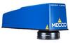 Fiber Laser Marking Machine -- Smartmark - Image