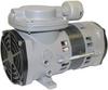 Diaphragm Compressor -- 107 Series -- View Larger Image