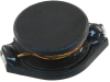 Fixed Inductors -- SDR1806-151KLCT-ND -Image