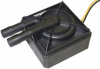 Swiftech MCP350 3/8in. Water Pump -- 20689 -- View Larger Image