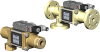 3/2 Way Externally Controlled Valve -- VFK 20 DR-Image