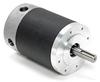 DirectPower™ PMDC Motor - DPP240 -- DPP240 - 29V48 - Image