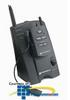 Plantronics Wireless Push-To-Talk Amplifier -- CA10CD