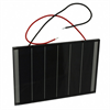 Solar Cells -- 869-1008-ND - Image