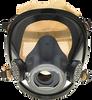 AV-3000 Full Facepiece