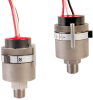 Miniature Pressure and Vacuum Switch -- PSW-500