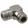 Coaxial Connectors (RF) - Adapters -- ACX2201-ND -Image