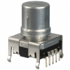 Encoders -- P12422-ND -Image