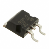 Diodes - Rectifiers - Arrays -- 497-11312-6-ND -Image