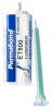 Permabond ET500 Fast Cure Two Component Epoxy Clear 50 mL Kit -- ET500 50ML KIT -Image