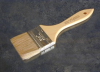 Paint Brush -- 500-25 - Image