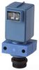 Block/Rectangular Reflex/Reflective Photoelectric Sensor -- 1455AD6507 - Image
