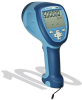 LED Stroboscopes/Tachometers -- Nova-Pro™ 100