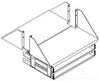 Enclosure Shelf -- 11488-119 - Image
