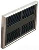 Wall Mount Fan Driven Heater -- F4420T2RP