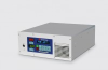 MicroStar Series Low Frequency Pulse Power Supply -- lFP12-1000 -- View Larger Image