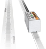 Absolute Encoder System With RTLA50 Linear Scale -- EVOLUTE™ - Image