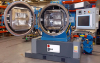 Vacuum Aluminum Brazing Furnaces