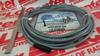 BIMBA HSCQCX-50 ( SOURCING SWITCH W/M8 MALE CONN PNP LED 30VDC ) -Image