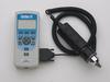 Interchangeable Torque Sensor -- CH-STS-0200
