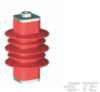 Surge Arresters -- EN7561-000 -- View Larger Image