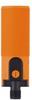 Capacitive sensor -- KI5310 -Image