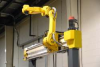 Fanuc SR Mate 200i Robot