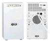 Tripp Lite SmartPro 700 HG -- SMART700HG