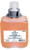 PRO-LINK® Optimum™ Foaming Antimicrobial Soap -- MH250 -- View Larger Image