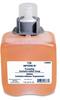 PRO-LINK® Optimum™ Foaming Antimicrobial Soap -- MH250