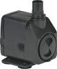 130 GPH Statuary Fountain Pump -- 8317505