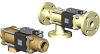 3/2 Way Externally Controlled Valve -- VMK 50 DR