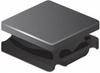 Fixed Inductors -- SRN4018-220MDKR-ND -Image