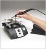 Focus Pre-Heater -- PCT-103-21