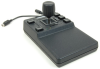 Programmable Joystick Controller, 3-Axis -- T-JOY3